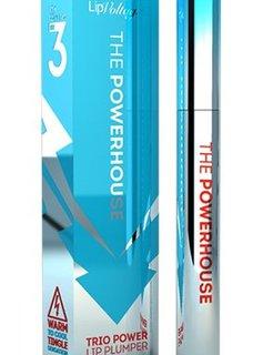 Dreamweave Powerhouse - Lip plumper