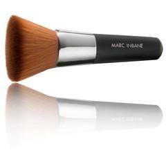 Marc Inbane Kabuki Brush