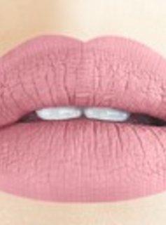 Lipland Cosmetics  Spotlight