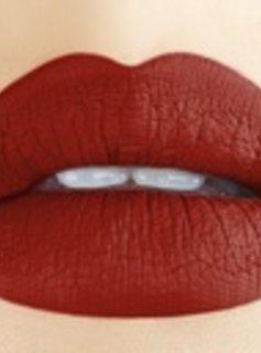 Lipland Cosmetics  Jaded