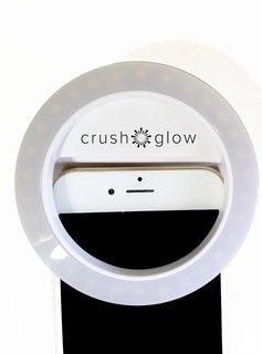 Crushglow USB Selfie Light