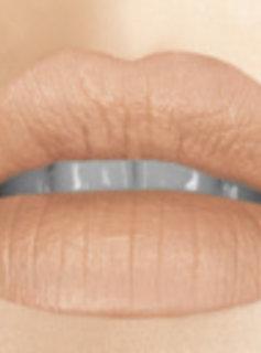 Lipland Cosmetics  High Rise