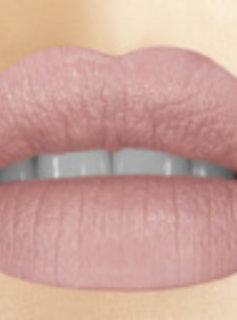 Lipland Cosmetics  No filter