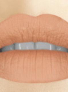 Lipland Cosmetics  Venus