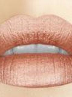 Lipland Cosmetics  Atomic