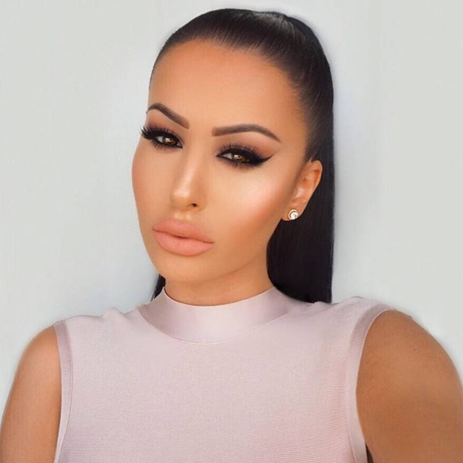 Amrezy Collection