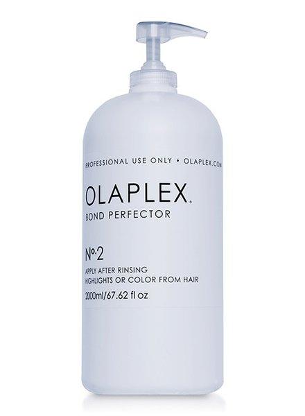 Olaplex® No.2 Bond Perfector