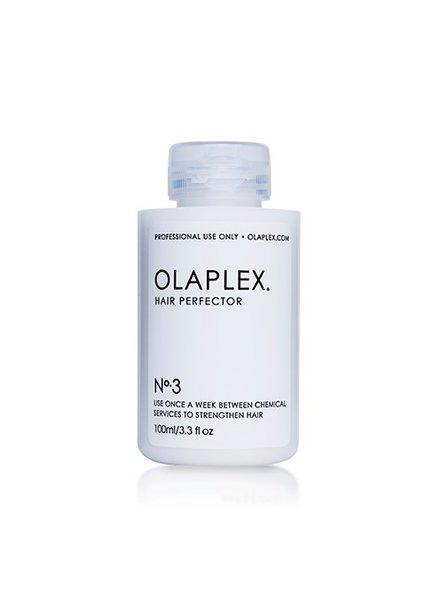 Olaplex® Hair Perfector No. 3
