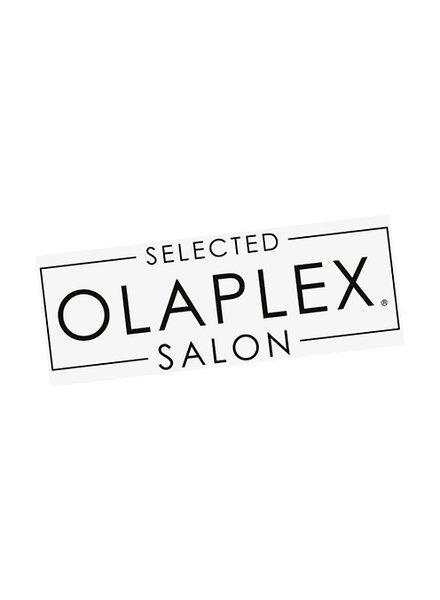 Olaplex new flag czech republic online shop for Olaplex salon