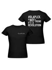 Olaplex® Tričko