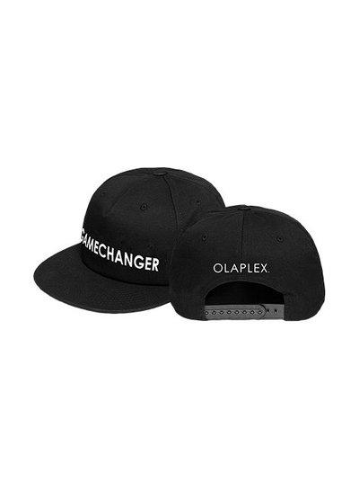 Olaplex Olaplex® Čepice