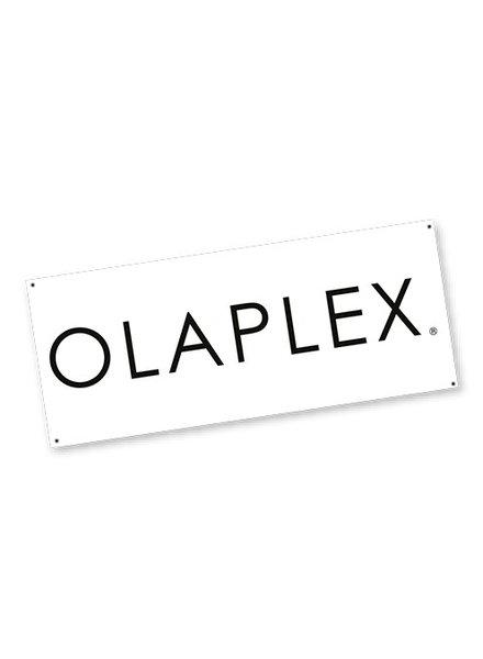 Olaplex Olaplex® Banner Logo