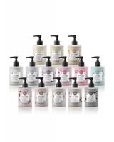 Maria Nila Colour Refresh Startovací balíček S