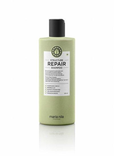 Maria Nila Maria Nila Structure Repair Šampon 350 ml