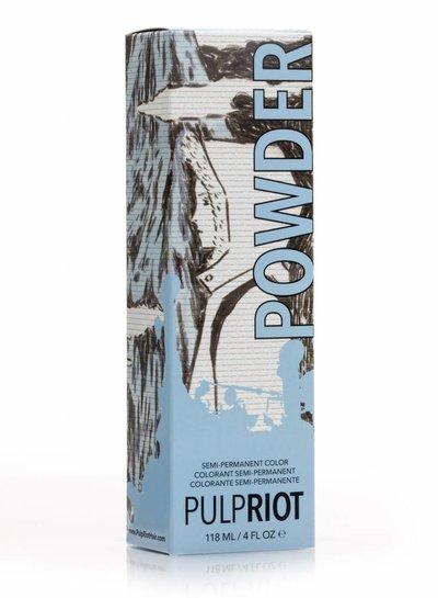 Pulp Riot Pulp Riot Powder