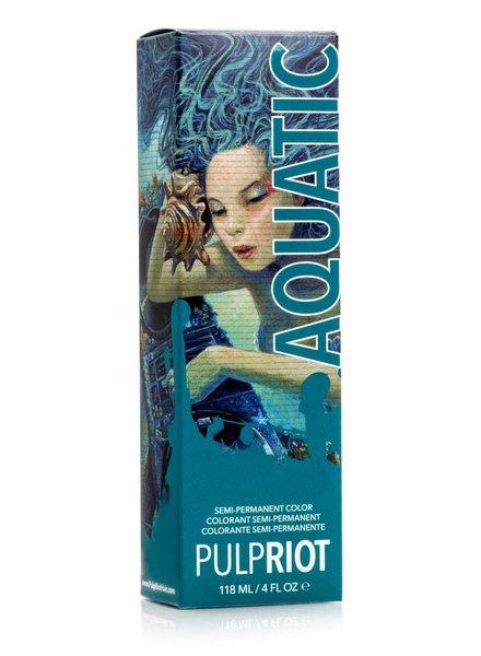 Pulp Riot Pulp Riot Aquatic