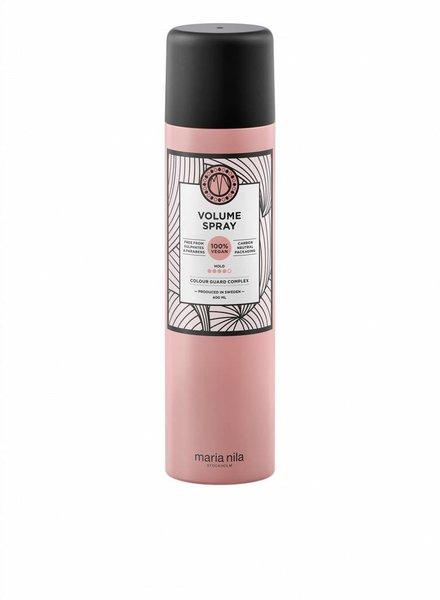 Maria Nila Maria Nila Volume Spray 400 ml