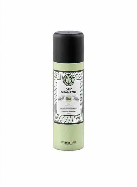 Maria Nila Maria Nila Dry Shampoo 250 ml