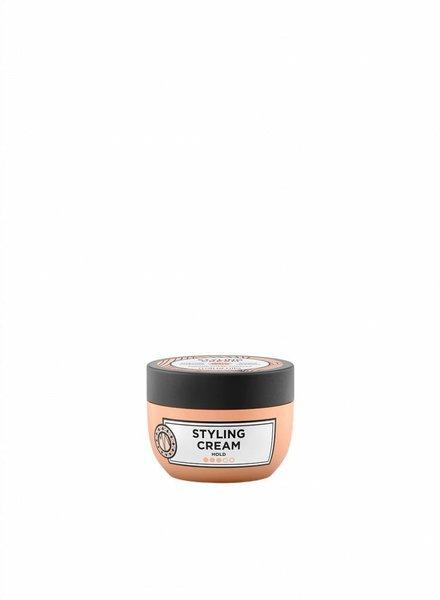 Maria Nila Maria Nila Styling Cream 100 ml