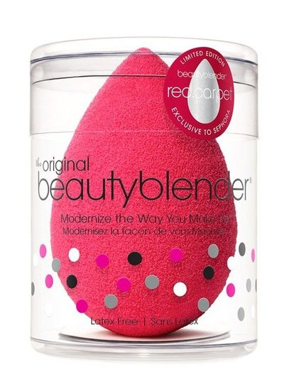 beautyblender beautyblender® red.carpet