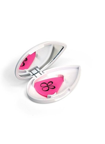 beautyblender beautyblender® liner.designer