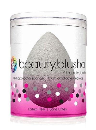 beautyblender beautyblender® beauty.blusher