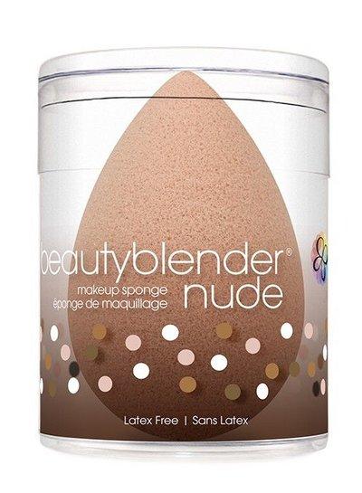 beautyblender beautyblender® nude