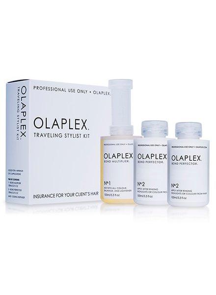 Olaplex Olaplex® Traveling Stylist Kit
