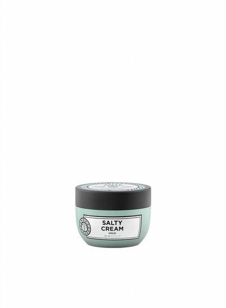 Maria Nila Maria Nila Salty Cream 100 ml