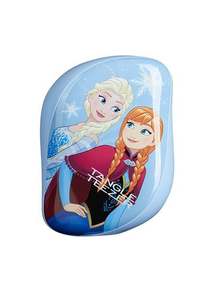 Tangle Teezer® Compact Styler Disney Frozen Disney La Reine des Neiges