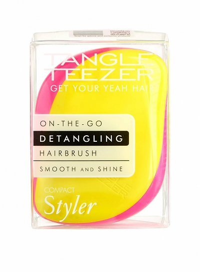 Tangle Teezer® Tangle Teezer® Compact Styler Kaleidoscope