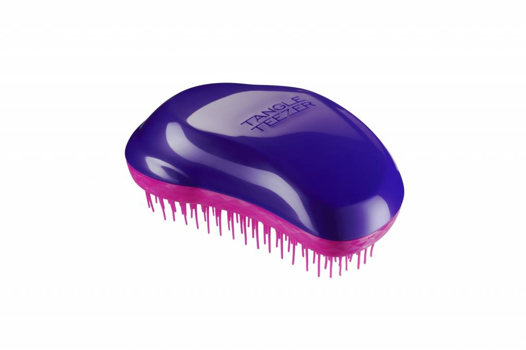 Tangle Teezer® Original Plum Delicious