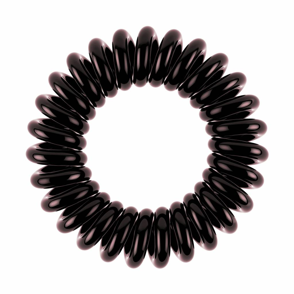 invisibobble® POWER  Luscious Lashes  Collection Beauty