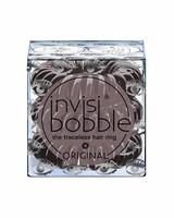 invisibobble® ORIGINAL Luscious Lashes  Collection Beauty