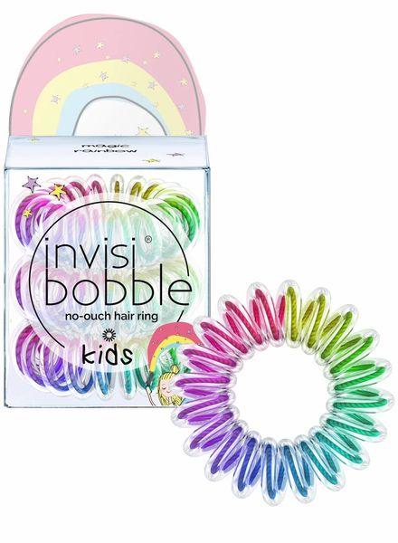invisibobble® KIDS Magic Rainbow
