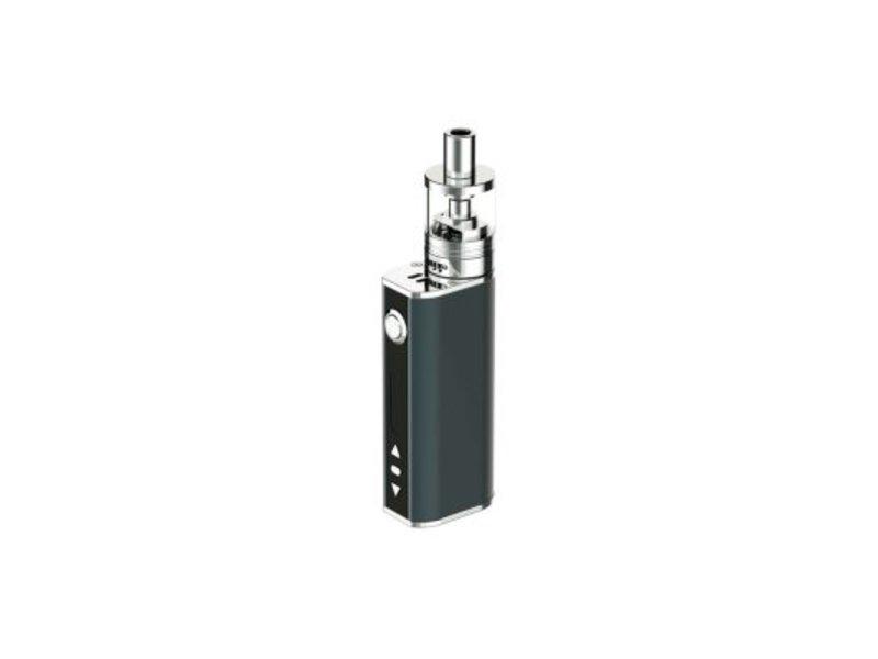 iStick TC40W E-Zigarette mit Temperaturkontrolle - eLeaf / SC