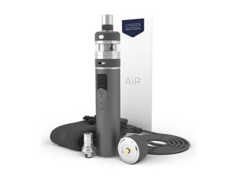 Lynden AIR E-Zigarette - LYNDEN