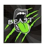 BEAST Aroma - Original Big Mouth