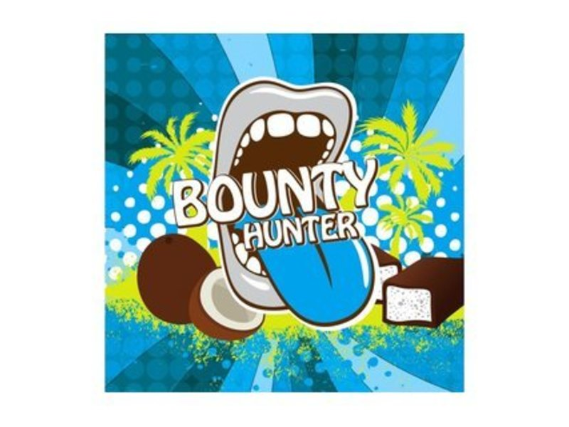 BOUNTY HUNTER Aroma - Original Big Mouth
