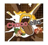 CHOCO ELLA Aroma - Original Big Mouth