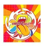 FRUITY JELLY Aroma - Original Big Mouth