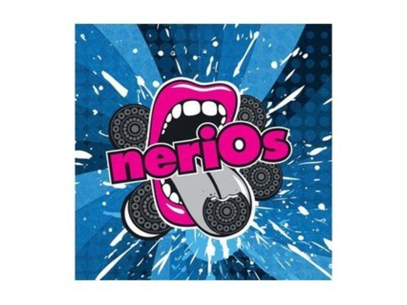 NERIOS Aroma - Original Big Mouth