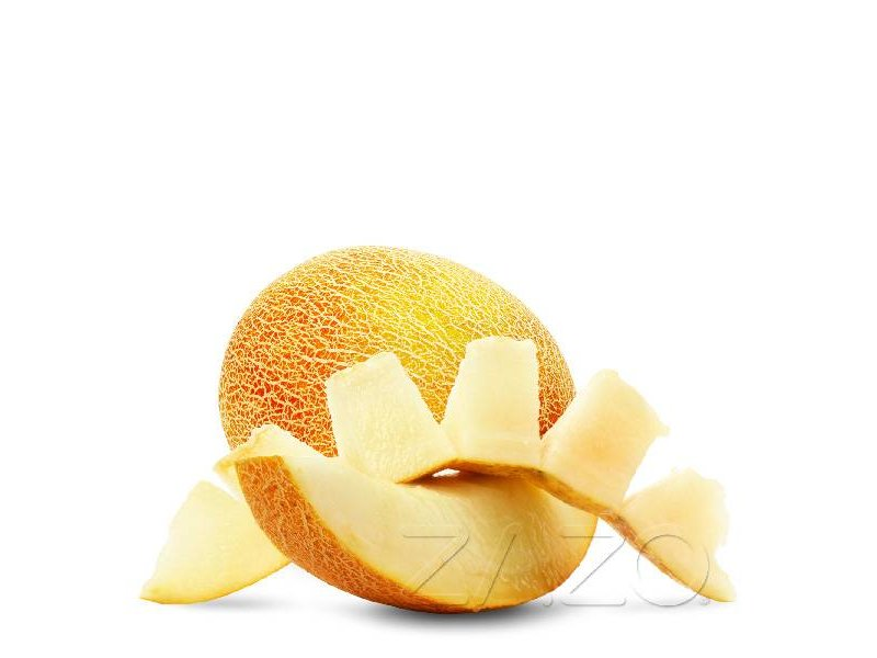 Honey Melon E-Liquid 10ml – ZAZO