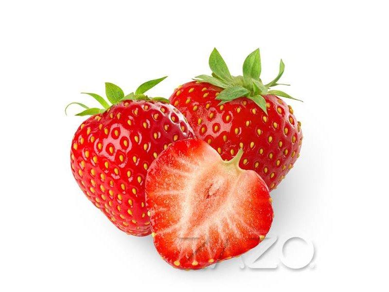 Erdbeere E-Liquid 10ml – ZAZO