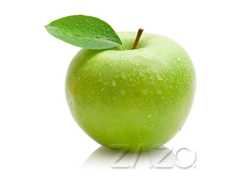 Green Apple E-Liquid 10ml – ZAZO
