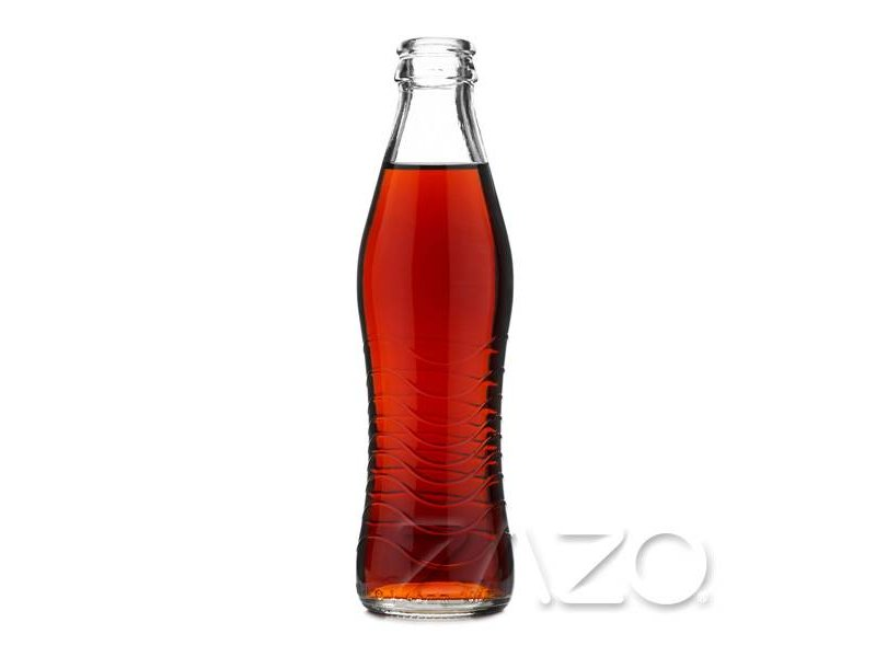 Cola E-Liquid 10ml - ZAZO