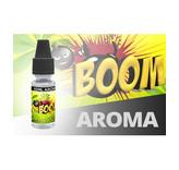 Sparkly Ruff Aroma - K-Boom