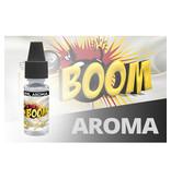 K-JO Gurt Aroma - K-Boom
