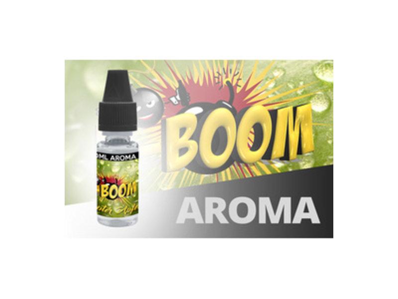 Crazy Apfel Aroma - K-Boom