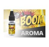 Citrus Boombon Aroma - K-Boom